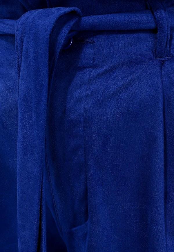 Женские повседневные шорты Camelot (Камелот) SHOTTS-OR-SS13C: изображение 5