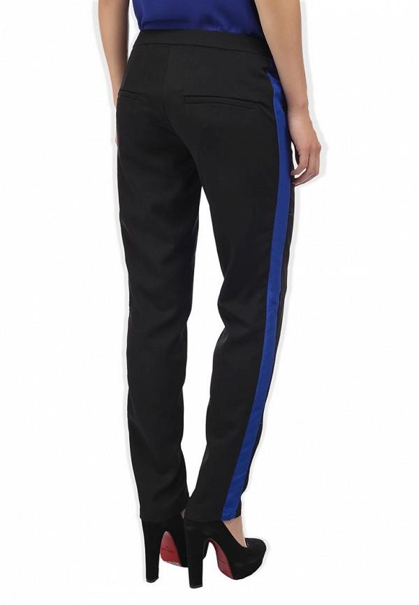 Женские зауженные брюки Camelot (Камелот) LAMPAS-FW13C: изображение 3