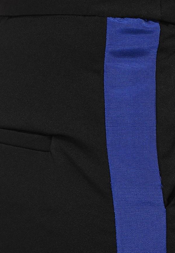 Женские зауженные брюки Camelot (Камелот) LAMPAS-FW13C: изображение 5