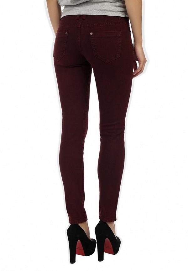 Зауженные джинсы Camelot (Камелот) BARGUXA-FW13C: изображение 3