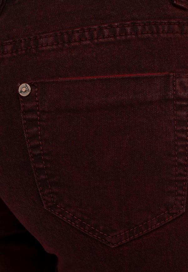 Зауженные джинсы Camelot (Камелот) BARGUXA-FW13C: изображение 5