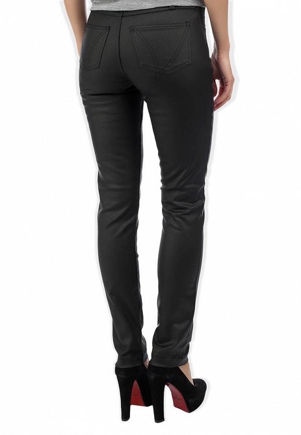 Зауженные джинсы Camelot (Камелот) FRAMO-FW13C: изображение 3