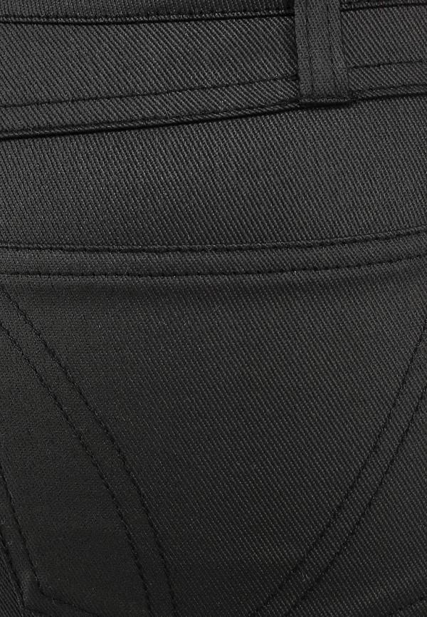 Зауженные джинсы Camelot (Камелот) FRAMO-FW13C: изображение 5