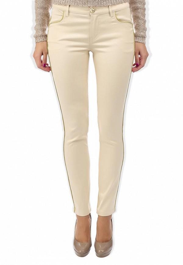 Зауженные джинсы Camelot (Камелот) JESTER-FW13C: изображение 1
