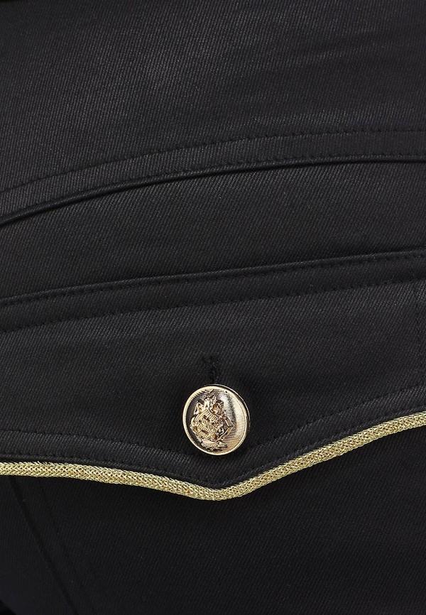 Зауженные джинсы Camelot (Камелот) JESTER-FW13C: изображение 5