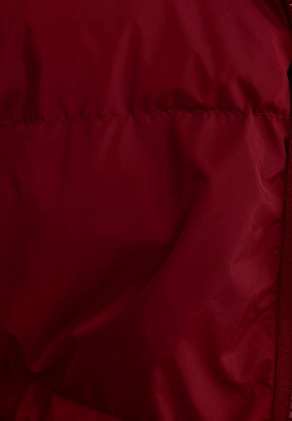 Жилет Camelot (Камелот) HOMY-FW13C: изображение 4