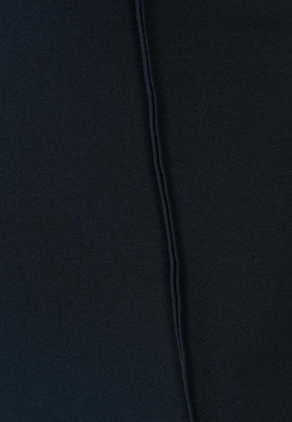 Платье-миди Camelot (Камелот) QUENN-FW13C: изображение 4
