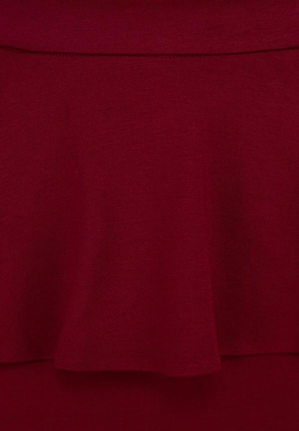 Платье-мини Camelot (Камелот) HEIDI-FW13C: изображение 5