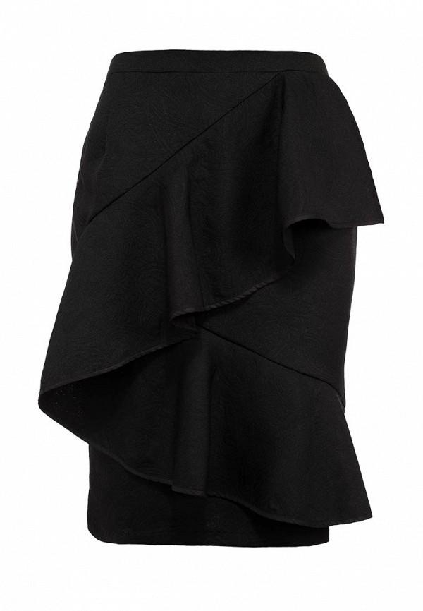 Прямая юбка Camelot (Камелот) SHISA-FW13C: изображение 1