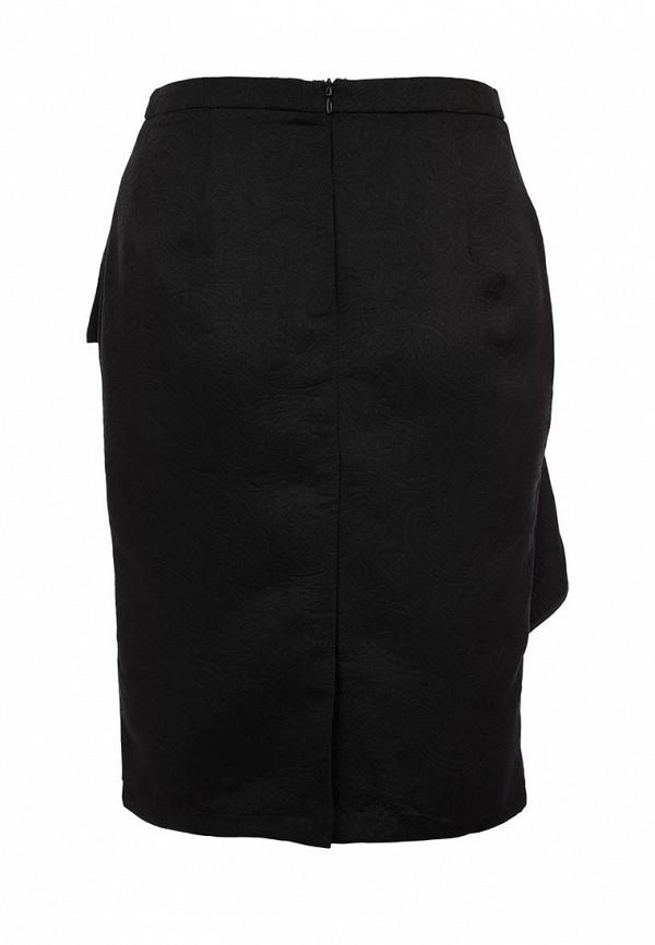 Прямая юбка Camelot (Камелот) SHISA-FW13C: изображение 3