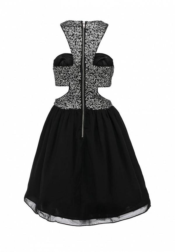 Вечернее / коктейльное платье Camelot (Камелот) Kotic-CC14: изображение 3