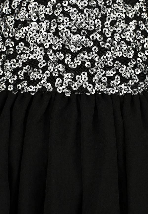 Вечернее / коктейльное платье Camelot (Камелот) Kotic-CC14: изображение 5