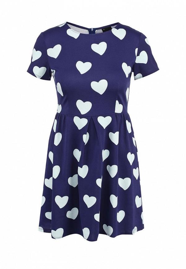 Платье Catwalk88