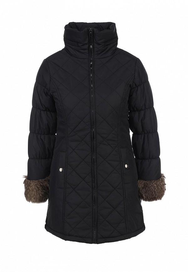 Здесь можно купить   Куртка утепленная Catwalk88 Пуховики