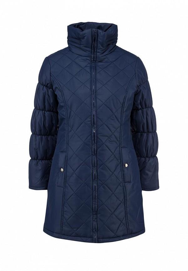 Куртка утепленная Catwalk88