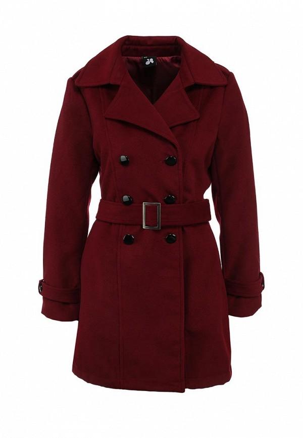 Женские пальто Catwalk88 (Кэтволк 88) CW88-08140572