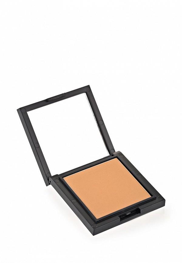 Пудра CARGO Cosmetics Cargo Perfect Bronzing Powder Пудра-бронзант