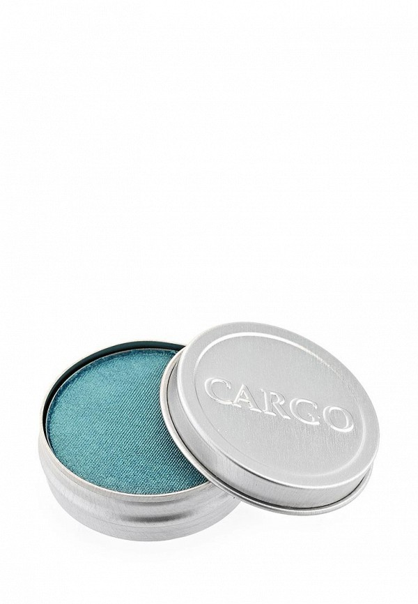 Тени CARGO Cosmetics Essential Eye Shadow Aegean