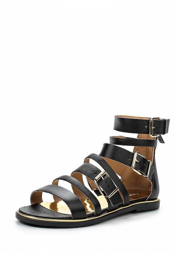 Женские сандалии Carmens Padova 35108