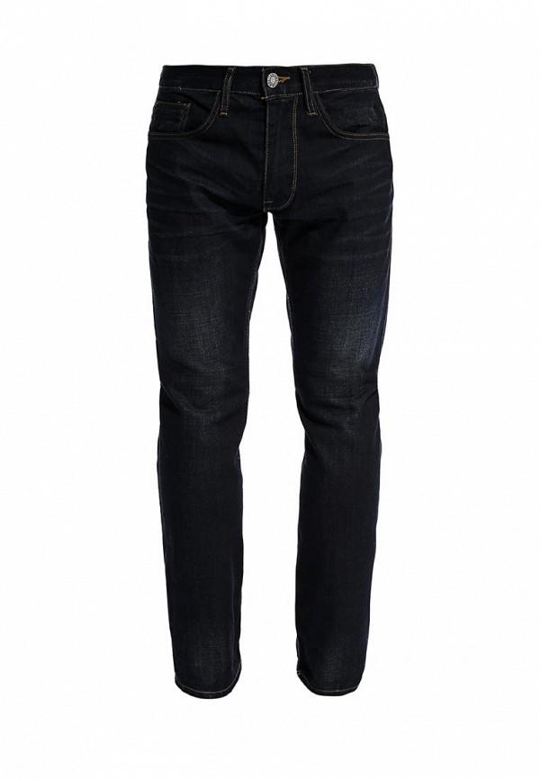 Мужские прямые джинсы Casual Friday by Blend 500917