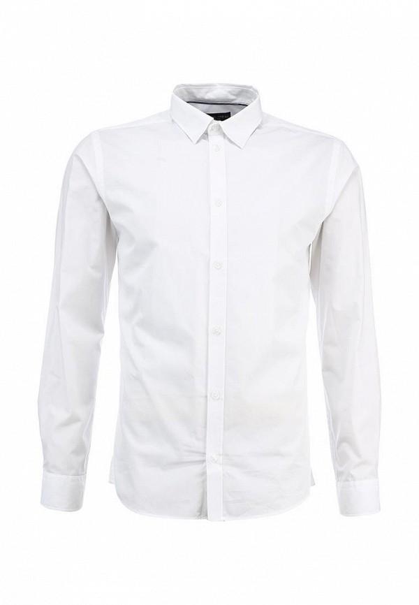 Рубашка с длинным рукавом Casual Friday by Blend 500946