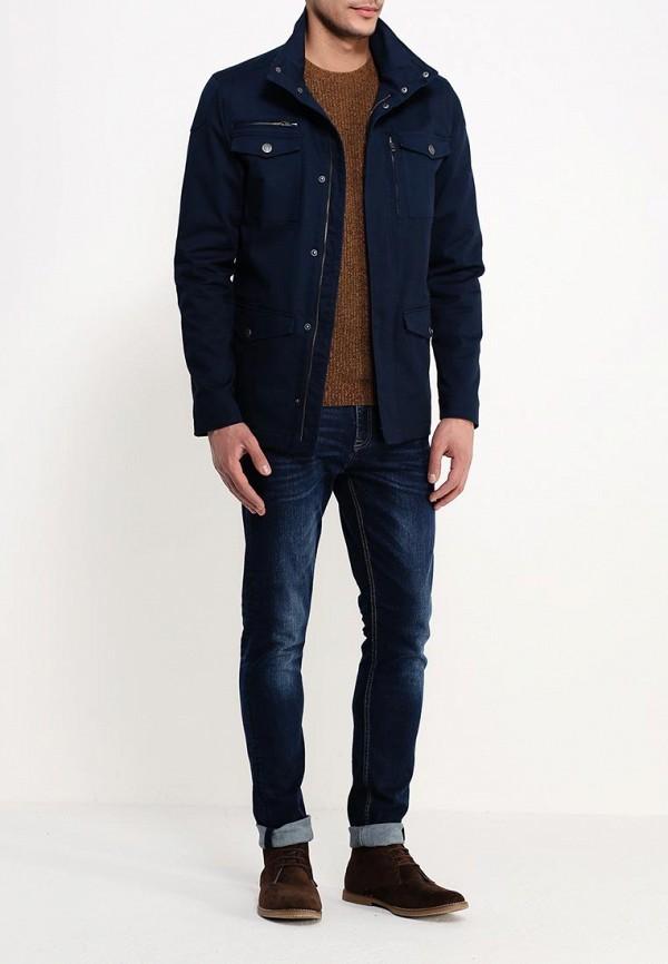 Куртки Casual