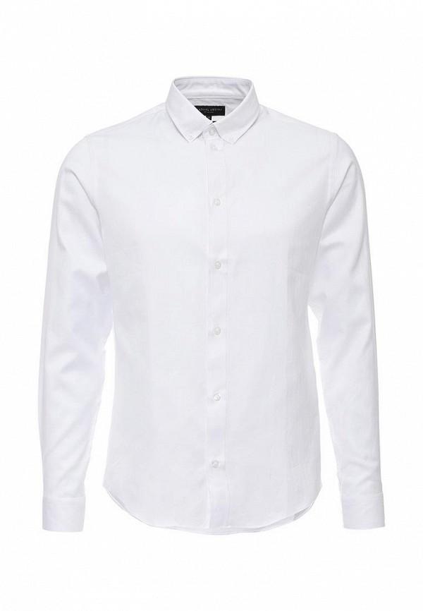 Рубашка с длинным рукавом Casual Friday by Blend 500930