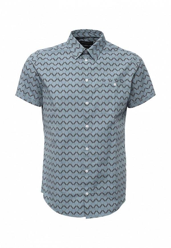 Рубашка с коротким рукавом Casual Friday by Blend 20500155
