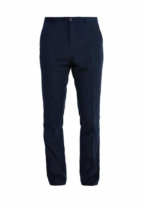 Мужские классические брюки Casual Friday by Blend 500749