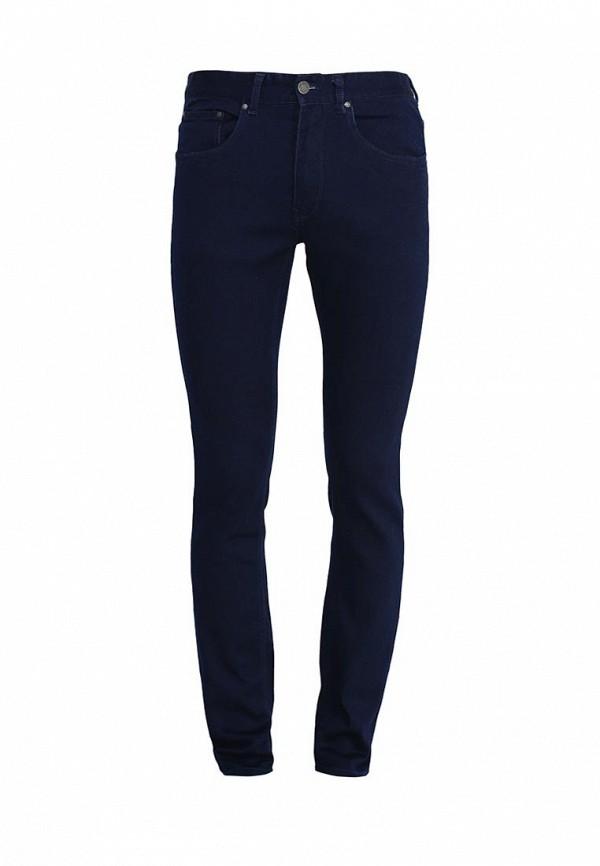 Зауженные джинсы Casual Friday by Blend 20500025