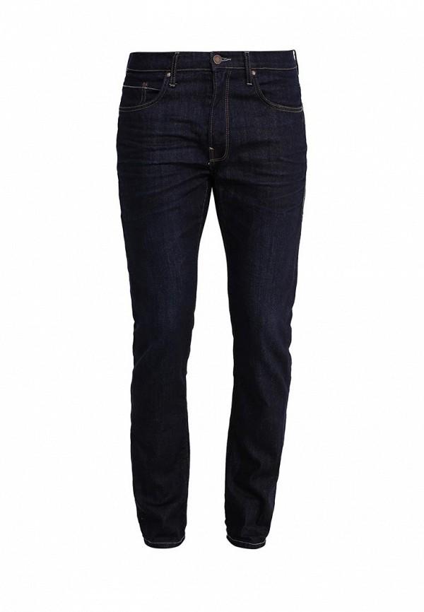 Мужские прямые джинсы Casual Friday by Blend 20500129