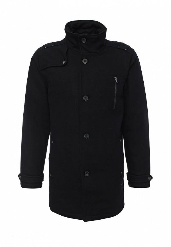 Мужские пальто Casual Friday by Blend 20500431