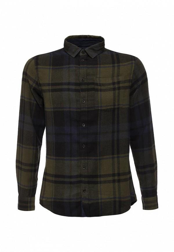 Рубашка с длинным рукавом Casual Friday by Blend 20500484