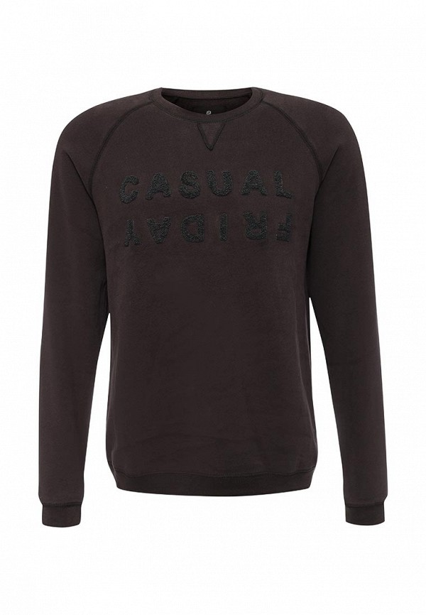 ������� Casual Friday by Blend 20500526