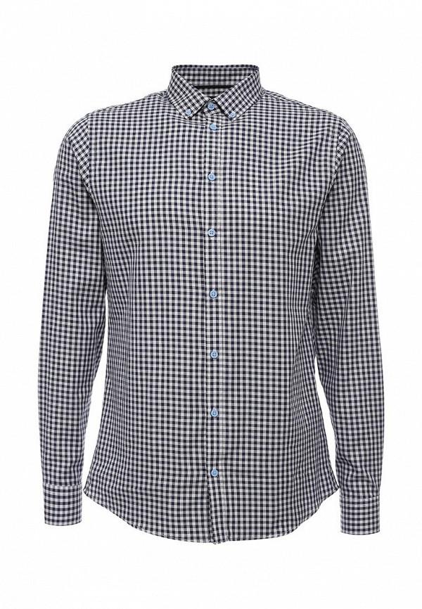 Рубашка с длинным рукавом Casual Friday by Blend 20500368
