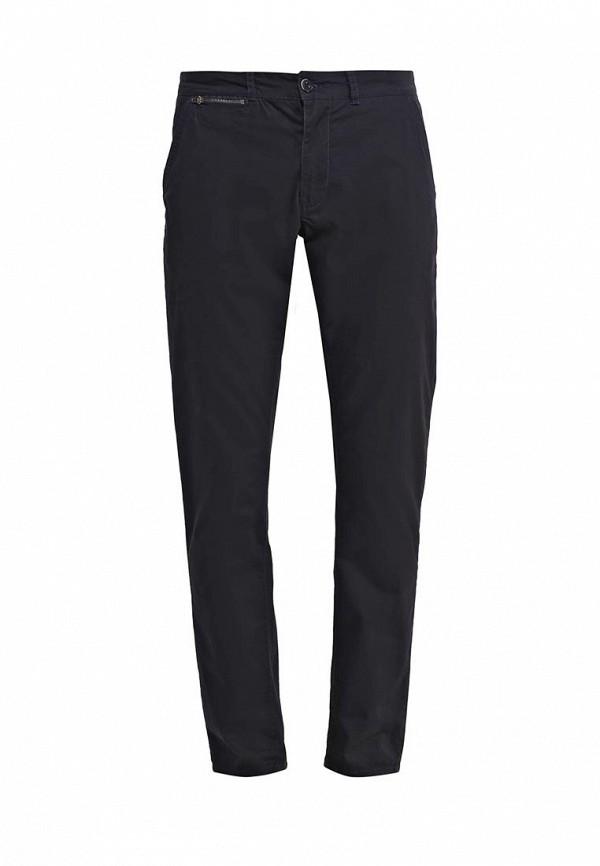 Мужские повседневные брюки Casual Friday by Blend 20500327