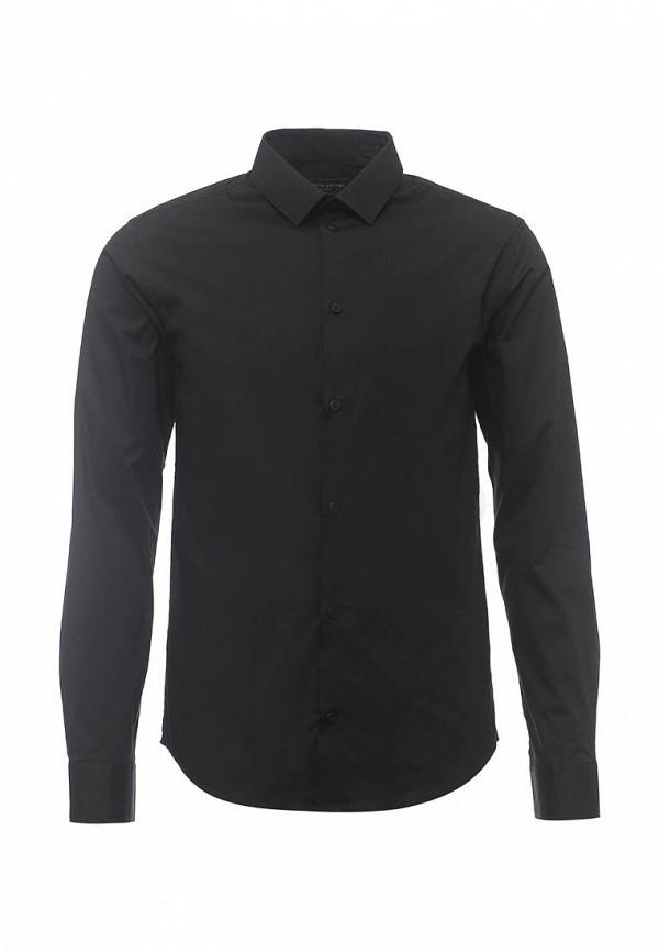 Рубашка с длинным рукавом Casual Friday by Blend 500924