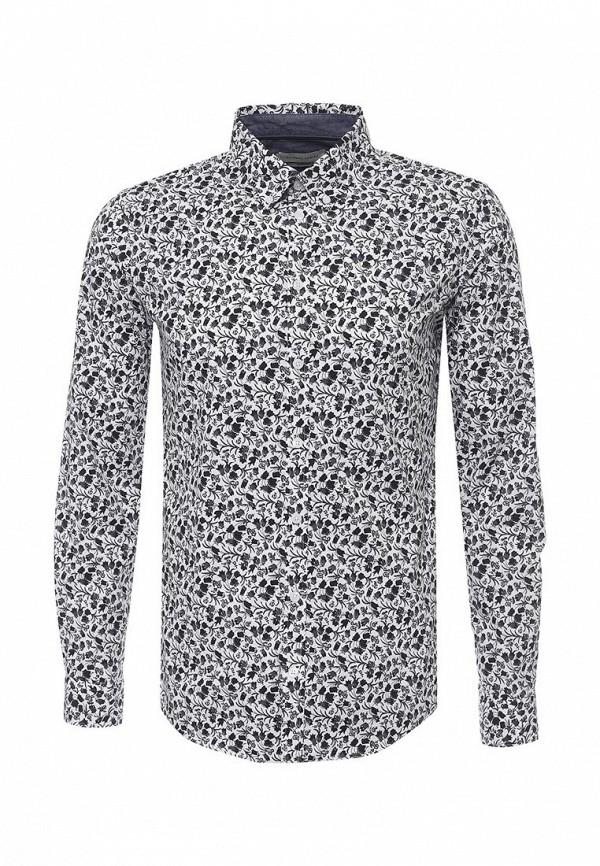 Рубашка с длинным рукавом Casual Friday by Blend 20500722