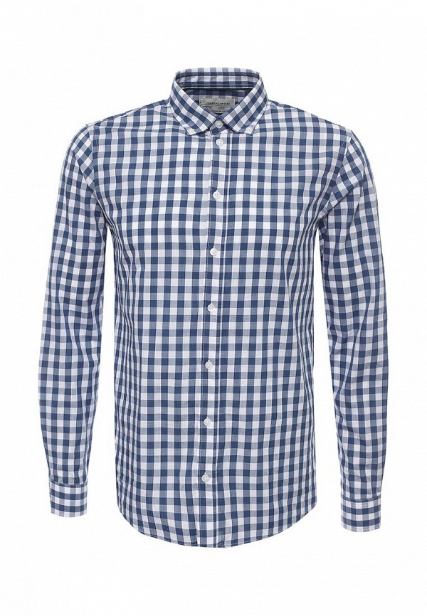 Рубашка с длинным рукавом Casual Friday by Blend 20500729