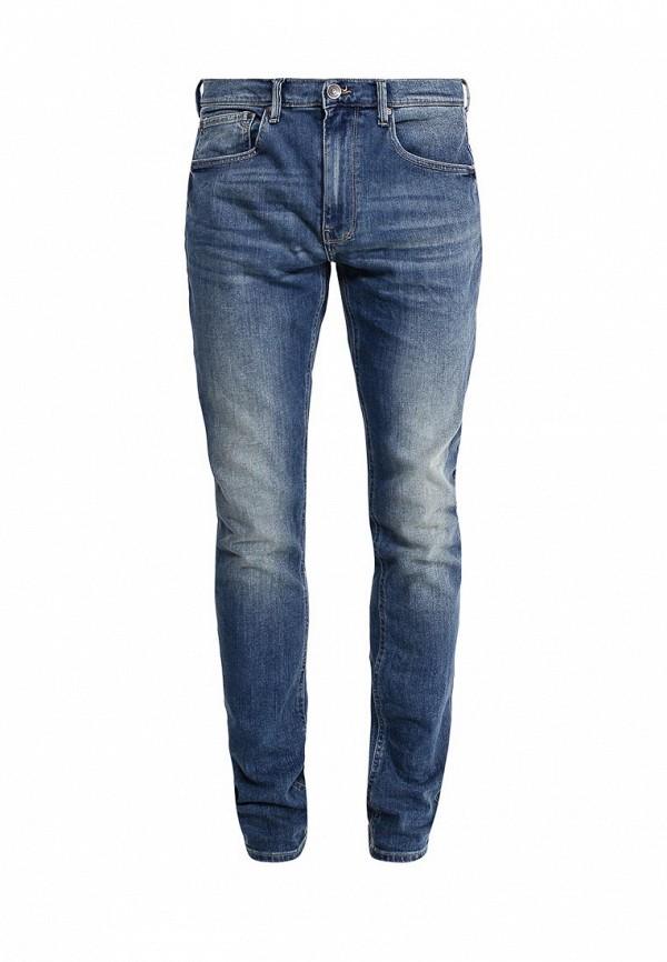Зауженные джинсы Casual Friday by Blend 20500806