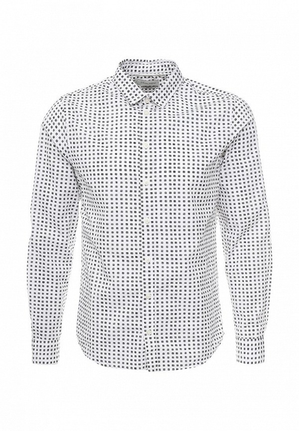Рубашка Casual Friday by Blend Casual Friday by Blend CA049EMQQZ73 джинсы casual friday by blend casual friday by blend ca049emqqz68