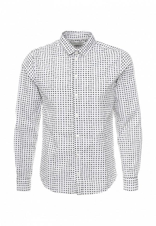 Рубашка с длинным рукавом Casual Friday by Blend 20500942