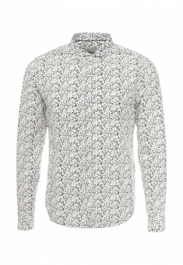 Рубашка с длинным рукавом Casual Friday by Blend 20500870