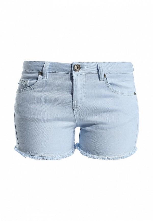 Шорты джинсовые Catch