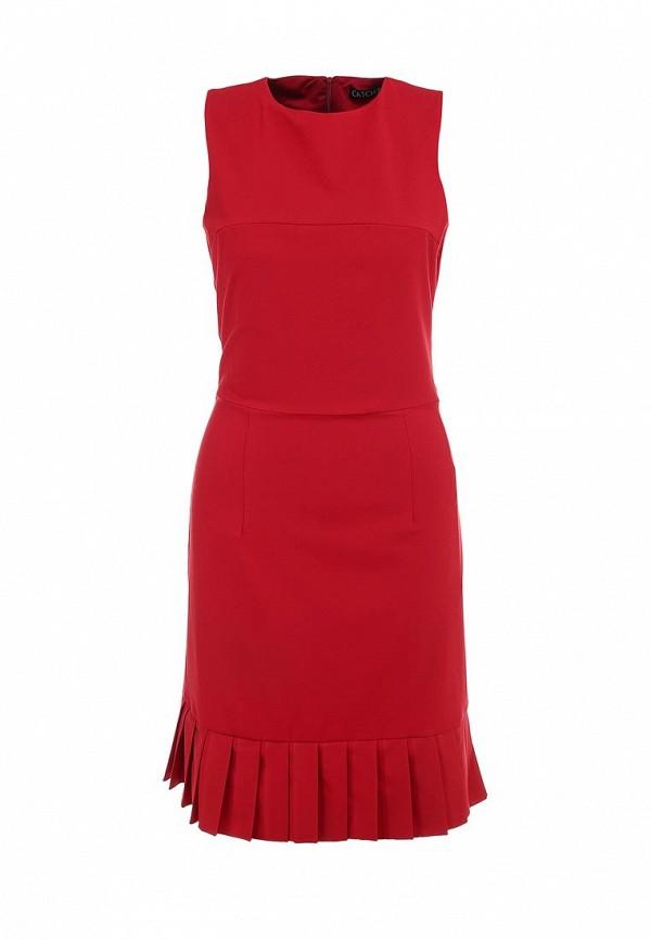 Платье-миди Catch PL03F11A223C120