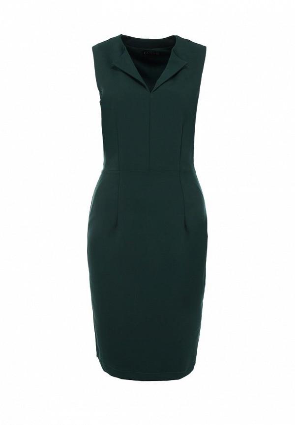 Платье-миди Catch PL03F11A224C135
