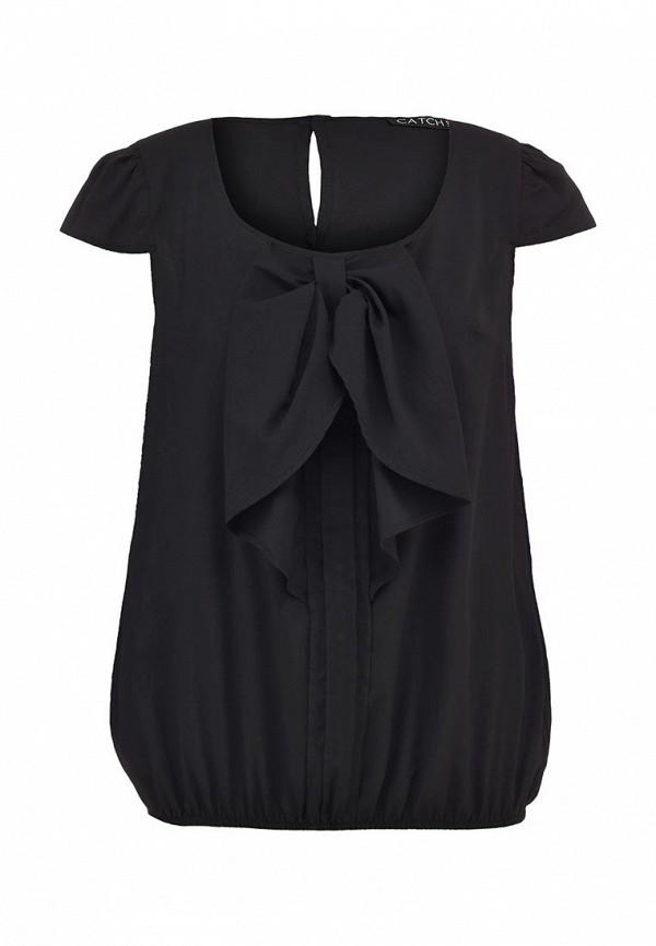 Здесь можно купить   Блуза Catch Блузки и кофточки
