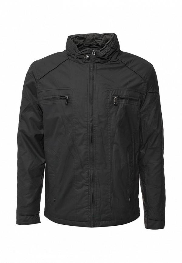 Куртка Catch LM-01-164