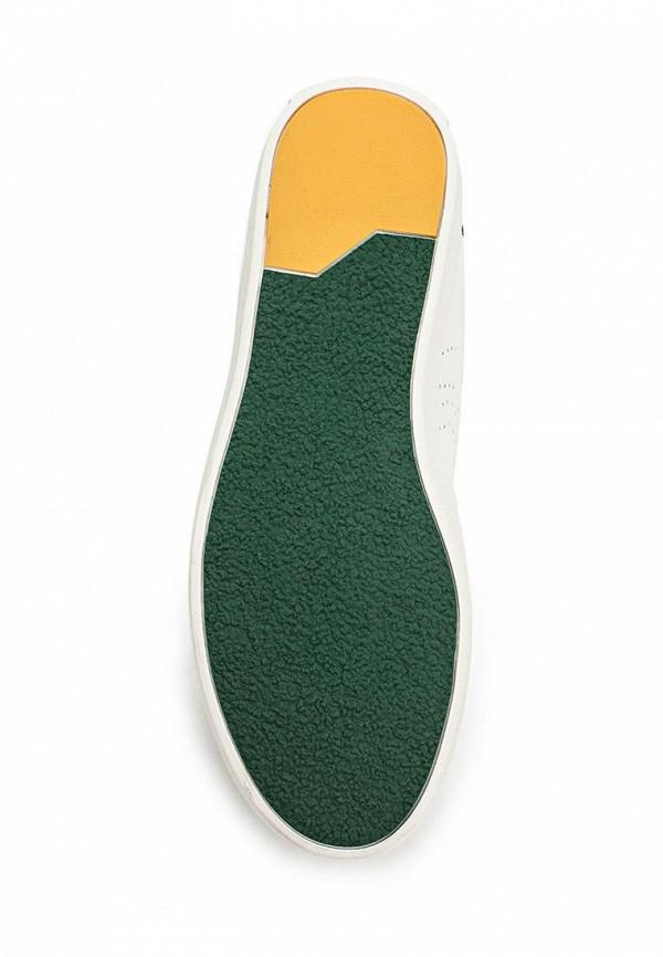 Мужские кроссовки Call It Spring ARTHUn: изображение 3