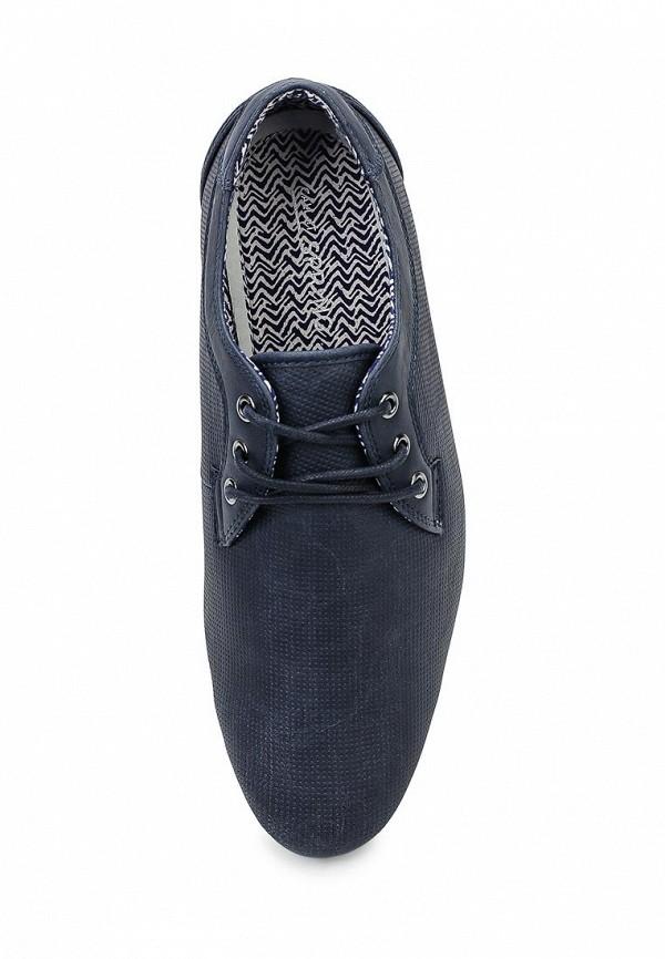 Мужские туфли Call It Spring AULAIRE: изображение 4